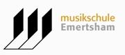 Bild zu Musikschule Emertsham